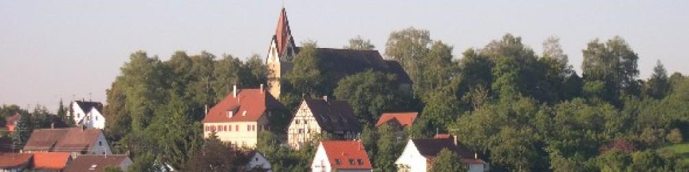 Schwäbischer Albverein | Ortsgruppe Bodelshausen
